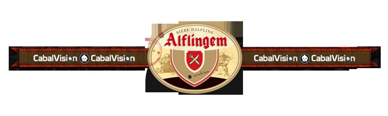 ZE Taverne ! - Page 37 Sponsor-alflingem
