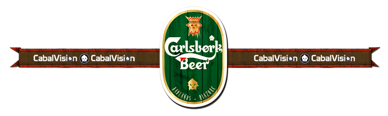 ZE Taverne ! - Page 28 Sponsor-carlsbork