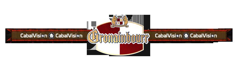 ZE Taverne ! - Page 28 Sponsor-gronainbourr
