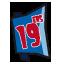 Les Franchises Cabalvision par roster 19ers-64