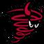 Panthéon des champions de la Cabalvision 34horde-64