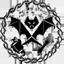 Les Franchises Cabalvision par roster Creepy-Bats-64