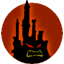 Les Franchises Cabalvision par roster Dongeon-monster-64px
