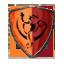 Les Franchises Cabalvision par roster Ithilmar-dragon-64px