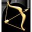 Les Franchises Cabalvision par roster Legendary-tales-64