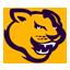 Les Franchises Cabalvision par roster Lionceaux2-64