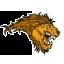 Les Franchises Cabalvision par roster Lions_2-64px