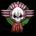 Les Franchises Cabalvision par roster Logo_Amazon_36px