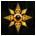Panthéon des champions de la Cabalvision Logo_Chaos_36px