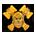 Panthéon des champions de la Cabalvision Logo_Dwarf_36px