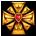 Les records de la Cabalvision Logo_Elf_36px