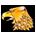 Panthéon des champions de la Cabalvision Logo_Human_36px