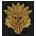 Panthéon des champions de la Cabalvision Logo_Lizardman_36px