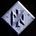 Panthéon des champions de la Cabalvision Logo_Norse_36px