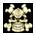 Les records de la Cabalvision Logo_Ogre_36px