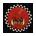 Panthéon des champions de la Cabalvision Logo_Orc_36px