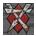 Les records de la Cabalvision Logo_Skaven_36px