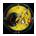 Les records de la Cabalvision Logo_Underworld_36px