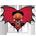 Les records de la Cabalvision Logo_Vampire_36px