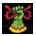 Panthéon des champions de la Cabalvision Logo_WoodElf_36px