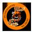 Les Franchises Cabalvision par roster Mad-Dogs-64
