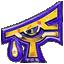 Panthéon des champions de la Cabalvision Momottes_64px
