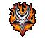 Les Franchises Cabalvision par roster Mortal-Chaos2-64