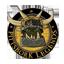 Les Franchises Cabalvision par roster Pittsbork-64