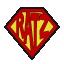 Les records de la Cabalvision Super-Ratz-64