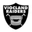 Les Franchises Cabalvision par roster Viocland-Raiders-64