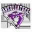 Les Franchises Cabalvision par roster Ankoulators-64