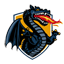 Les Franchises Cabalvision par roster Black-dragons-64