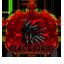 Les Franchises Cabalvision par roster Blackbirds-64
