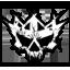 Les Franchises Cabalvision par roster Blackheads-64