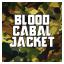 Les Franchises Cabalvision par roster Blood-cabal-jacket-64
