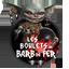 Les Franchises Cabalvision par roster Boulet-64