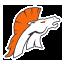 Les Franchises Cabalvision par roster Broncos-64