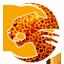 Les Franchises Cabalvision par roster Bushidan-64