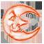Les Franchises Cabalvision par roster Comedia-64