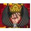 Les Franchises Cabalvision par roster Crimson-dawn-64px