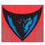 Les Franchises Cabalvision par roster Darkside-crusaders-64