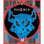 Les Franchises Cabalvision par roster Darkside-skav-64