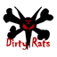 Les records de la Cabalvision Dirty-rats-64