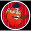 Les Franchises Cabalvision par roster Dockers-64
