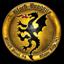 Panthéon des champions de la Cabalvision Dragons-64