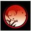 Les Franchises Cabalvision par roster Geishas-64