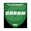 Les Franchises Cabalvision par roster Green-64