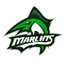 Les Franchises Cabalvision par roster Green-marlins-64