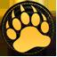 Les Franchises Cabalvision par roster Grizzlys-64