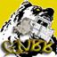 Les Franchises Cabalvision par roster Gronainbourr-64